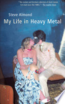 My Life in Heavy Metal
