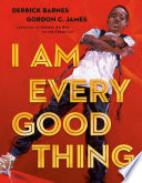 Book I Am Every Good Thing