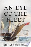 An Eye Of The Fleet