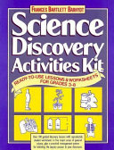 Science Discovery Activities Kit