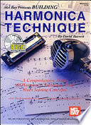Building Harmonica Technique