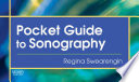 Pocket Guide to Sonography