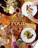Michael S Genuine Food