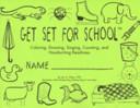 Get Set for School