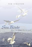 download ebook sea birds pdf epub