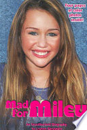 Mad for Miley