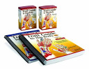 Trail Guide to the Body Textbook Workbook Flashcard Set Combination