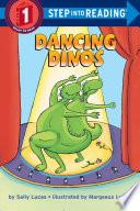 Dancing Dinos