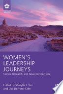 Women s Leadership Journeys