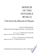 Mirror Of The Invisible World