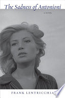 The Sadness of Antonioni