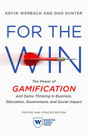 For the Win Book PDF