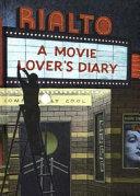 A Movie Lover's Diary
