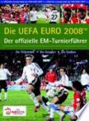 Die UEFA EURO 2008