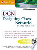 DCN: Designing Cisco Networks