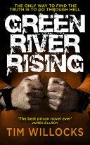 Green River Rising