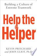 Help The Helper