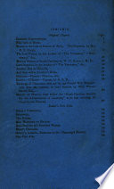 The Southern Literary Journal  and Monthly Magazine Book PDF