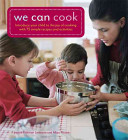 We Can Cook Book PDF
