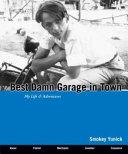 Best Damn Garage in Town