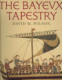 The Bayeux Tapestry The Bayeux Tapestry Which Depicts The Invasion