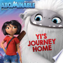 Yi S Journey Home