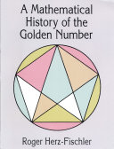 A Mathematical History of the Golden Number