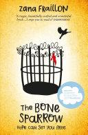 download ebook the bone sparrow pdf epub