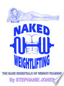 Naked Weightlifting