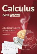 Calculus  Better Explained