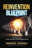 Reinvention Blueprint
