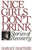 Nice Girls Don t Drink