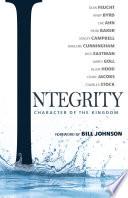 Book Integrity