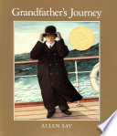 Grandfather s Journey