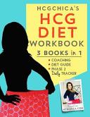 Hcgchica s Hcg Diet Workbook