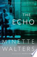The Echo Book PDF