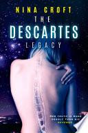 The Descartes Legacy