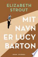 Mit navn er Lucy Barton