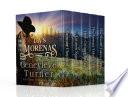 Las Morenas  The Complete Series