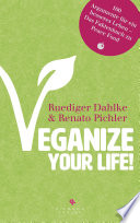 Veganize your life