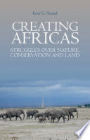 Creating Africas