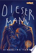 DIESSER MANN