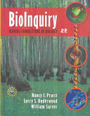 BioInquiry Learning System 2.0