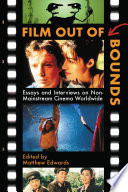 Film Out of Bounds