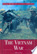 The Vietnam War  1956 1975