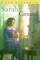 download ebook sarah\'s ground pdf epub
