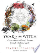 Year of the Witch Book PDF