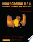Underground U.S.A.  The Toxic Avenger The Arthouse Erotica Of