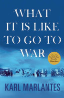 download ebook what it is like to go to war pdf epub