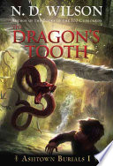 The Dragon S Tooth